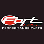 Fort Race Performance Parts