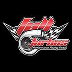 Full Turbos