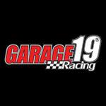 Garage 19
