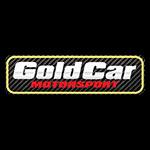 Gold Car Motorsport