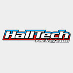 Halltech Racing