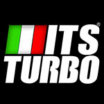 ITS Turbo