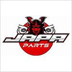 Japa Parts