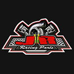 JR Racing Parts