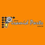 Piramid Parts