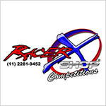 RacerXShop