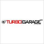 Turbo Garage