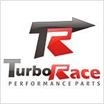 Turbo Race Performance Parts