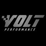 Volt Performance